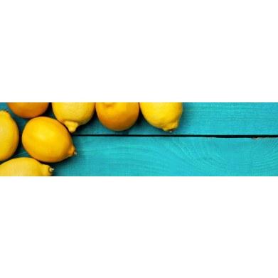 Citron te ØKO
