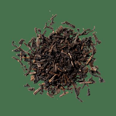 Earl Grey koffeinfri