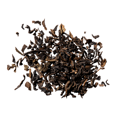Formosa Oolong Choicest