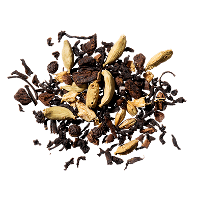 Inka Chokolade