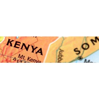Kenya GFOP1 Marinyn