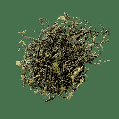 Lung Ching ØKO