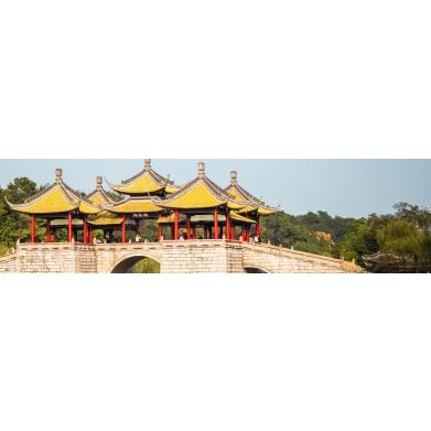 Pi Lo Chun