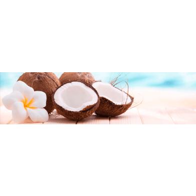 Fruity Coconut ØKO