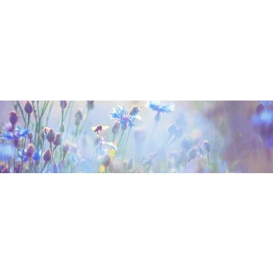 Flying Flowers ØKO
