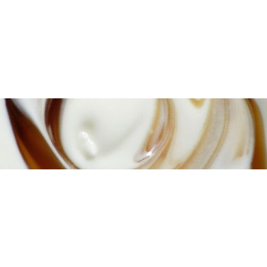 Rooibos Caramel Cream
