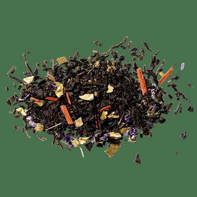 Tempeltræ te