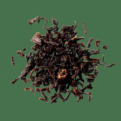 Vanille te ØKO