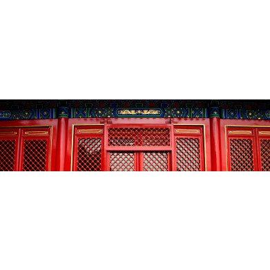 Yunnan FOP