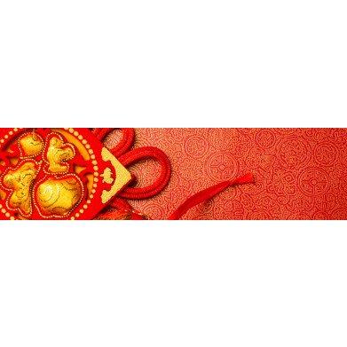 Yunnan Imperial ØKO
