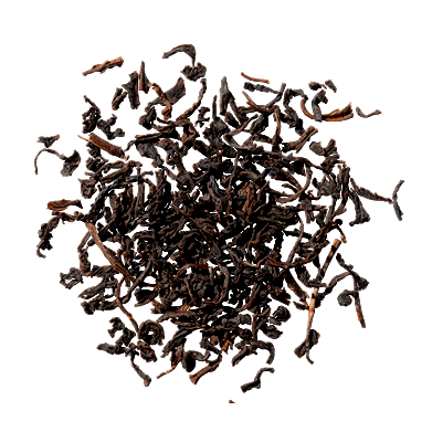 Ceylon OP Blackwood ØKO