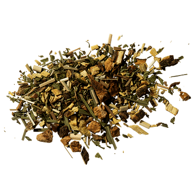 Cool Mint ØKO