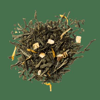 Påskete (Grøn Elverte)