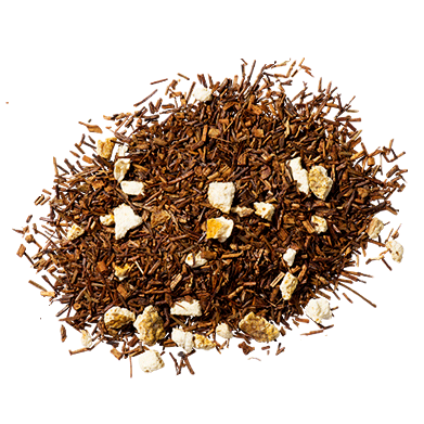 Rooibos Orange ØKO