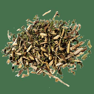 Skærsommernats te ØKO